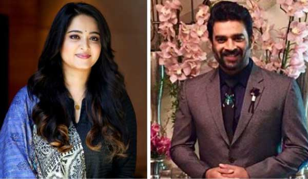 anushka-and-madhavan-starring-silence-movie-teaser-released-in-US