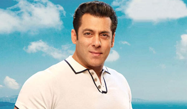 Salman-khan-to-launch-his-own-TV