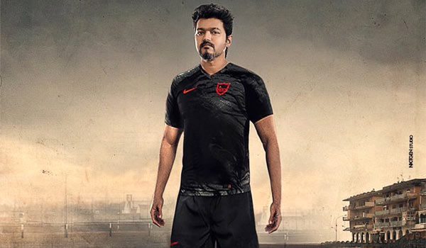 Vijay-in-North-Chennai
