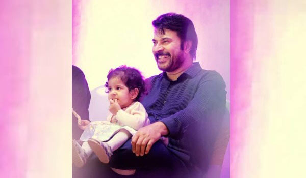 Mammootty-with-grand-daughter-picture-goes-viral