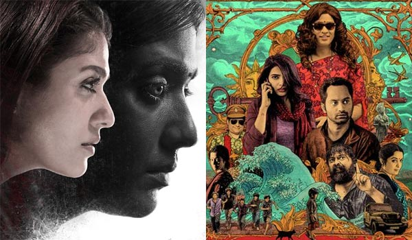 Competition-between-Airaa-and-Superdeluxe