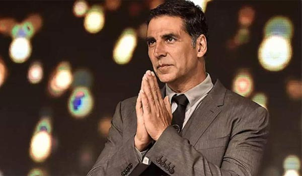 Did-Akshay-kumar-contest-in-Lokshaba-election