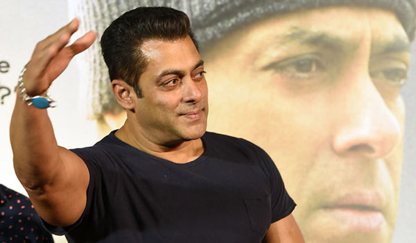 I-did-not-contest-in-Election-says-Salman-khan