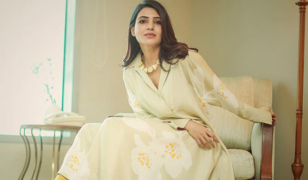 Did-Samantha-change-the-96-Telugu-story.?