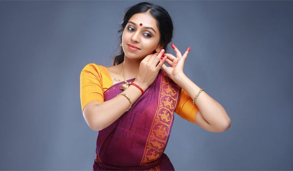 Lakshmi-menon-becomes-slim