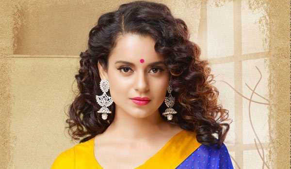 Kangana-Ranaut-salary-Rs.25-crore-in-Thalaivi.?