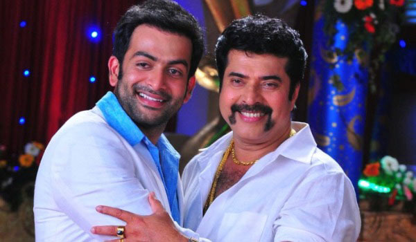 I-will-act-in-3rd-Part-says-Prithviraj