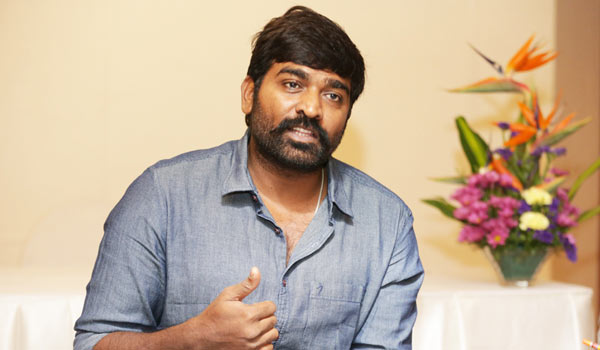 Vijaysethupathi-have-18-films-in-Hand