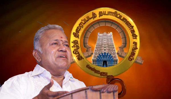 Producer-council-condemended-to-Radharavi