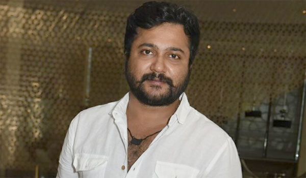 Producers-decides-to-avoid-Bobby-Simha