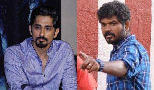 Siddharth---Vignesh-sivan-clash-in-Twitter
