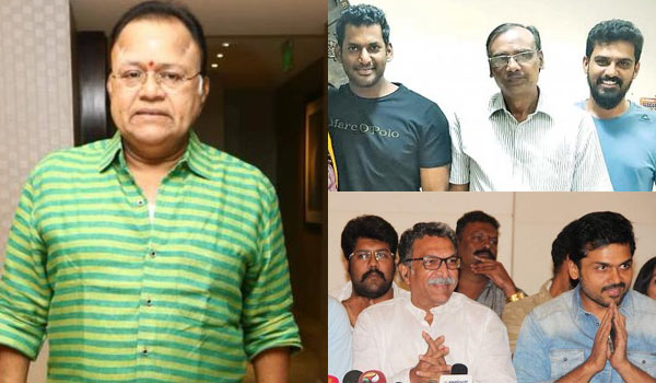 Did-Producer-Council-and-Nadigar-will-take-action-against-Adult-movies