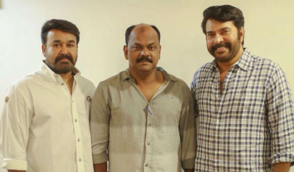 Mammootty,-Mohanlal-supports-Roshan-Andrews