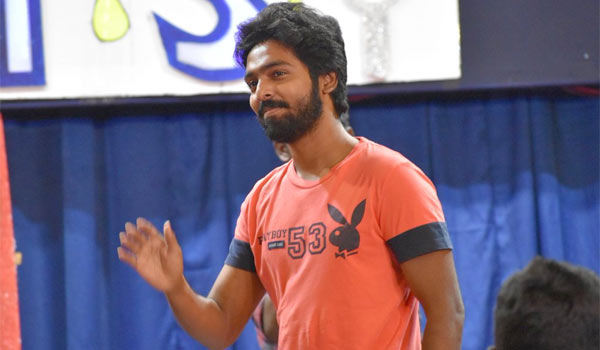 GV-Prakash-works-for-Asuran