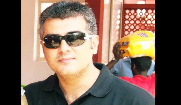 Ajiths-young-look-goes-viral