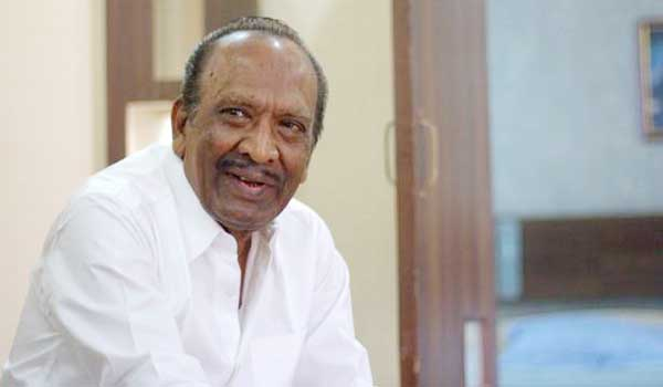 director-mahendran-admit-apollo-hospital