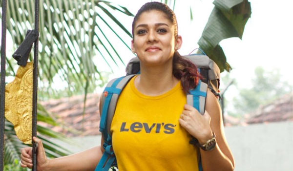 Nayantharas-double-meaning-in-Airaa