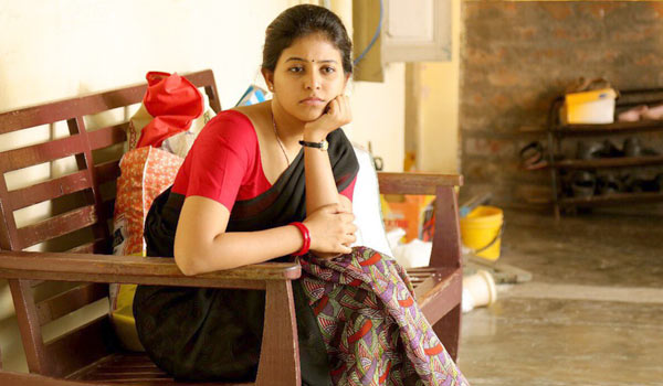 I-will-continue-in-acting-even-after-marriage-says-Anjali