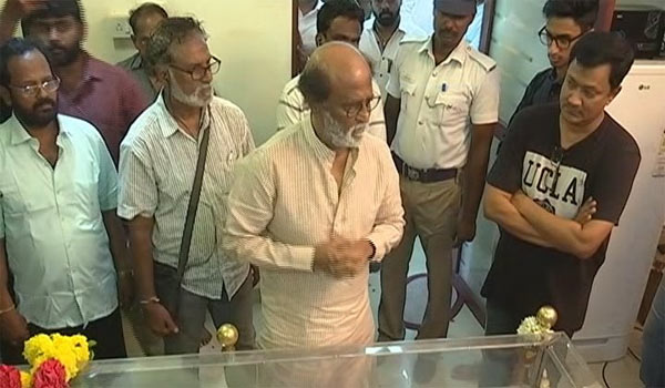 Mahendran-shows-another-Rajini-says-Rajinikanth