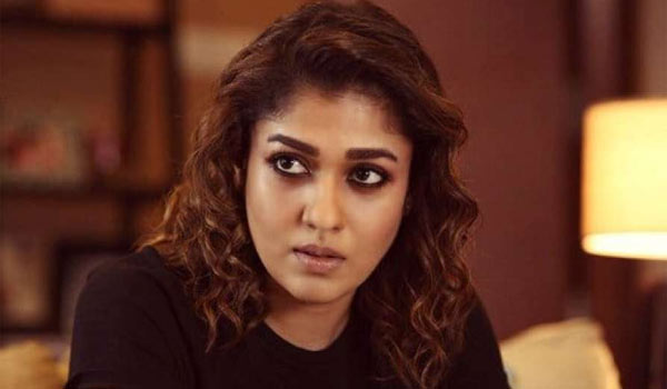Nayanthara-again-in-woman-based-story-in-Telugu