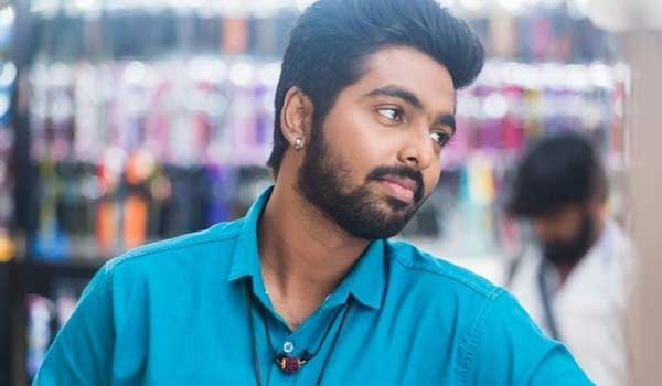 g.v.prakash-to-act-2-films-in-same-production