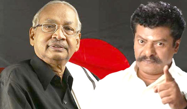 Rajkiran-slams-Veeramani-comment-about-Lord-Krishna