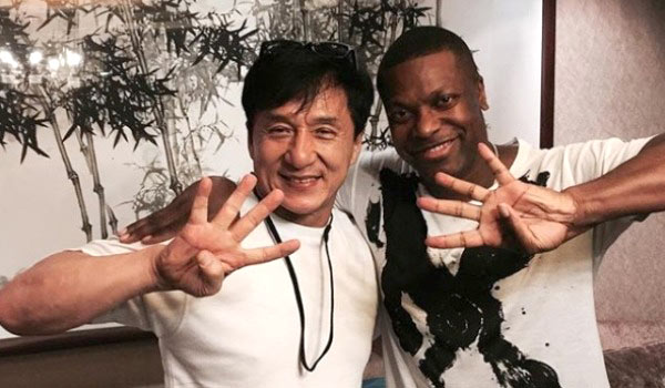 Jackie-chan-about-Rush-hour-4
