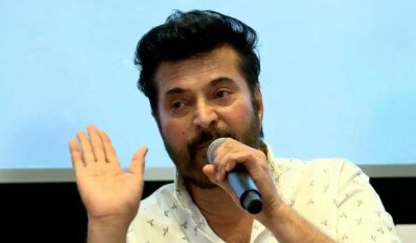 Did-you-asks-this-question-to-Avengers.?-says-Mammootty