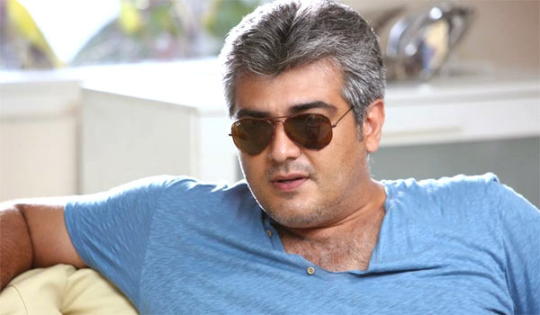 New-Film-announcement-on-Ajiths-birthday