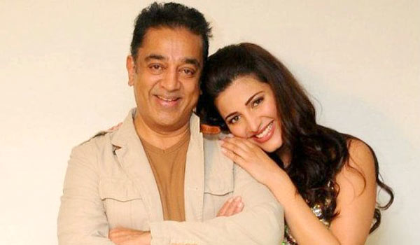Shruti-haasan-supports-Kamal