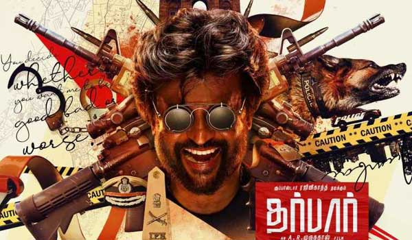 did-rajini-to-act-father-and-son-role-in-darbar