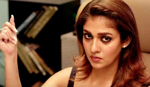 nayanthara-acts-8-movies-in-this-year