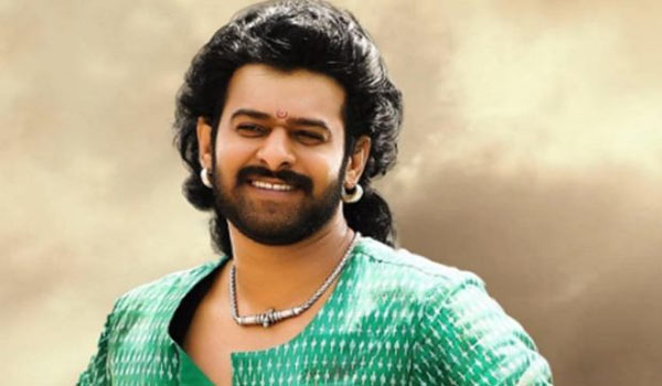 No-post-but-7.5-Lakhs-followers-for-Prabhas