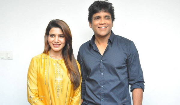 Samantha-to-act-in-manmadhudu-2