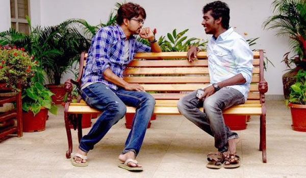Atlee-explain-to-Vijay