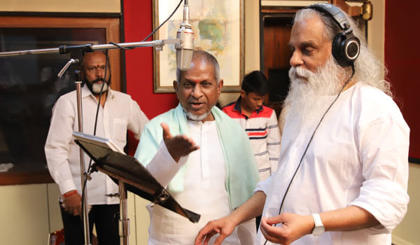 KJ-Yesudas-sing-song-in-Ilayaraja-music-after-10-years