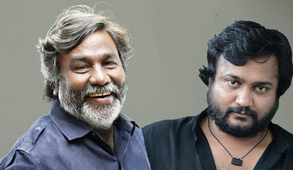 Gopi-Nainar-to-direct-Bobby-Simha