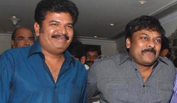 Director-Shankar-to-make-film-with-Chiranjeevi
