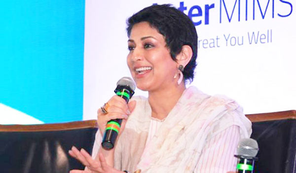 I-will-fight-with-cancer-says-Sonali-Bendre