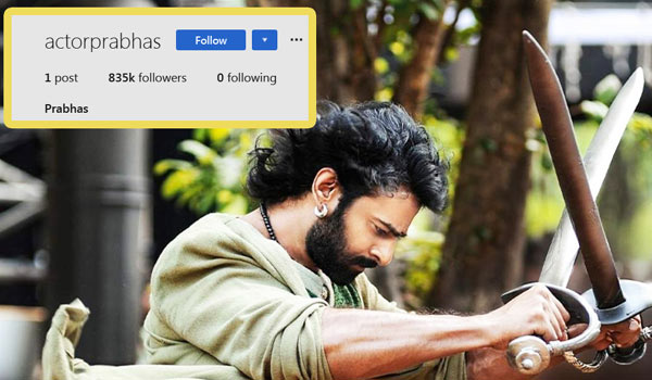 Prabhas-got-more-likes-for-first-post-in-instagram