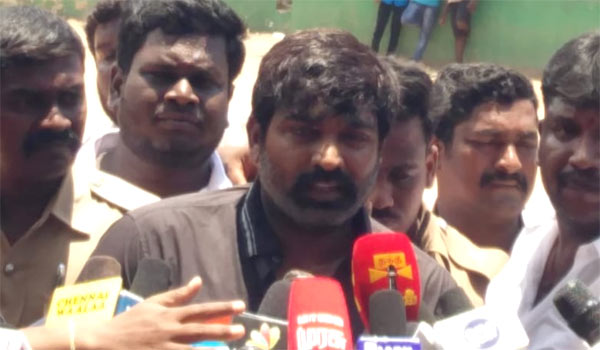 Decide-your-country-:-Vijay-Sethupathi-after-polling
