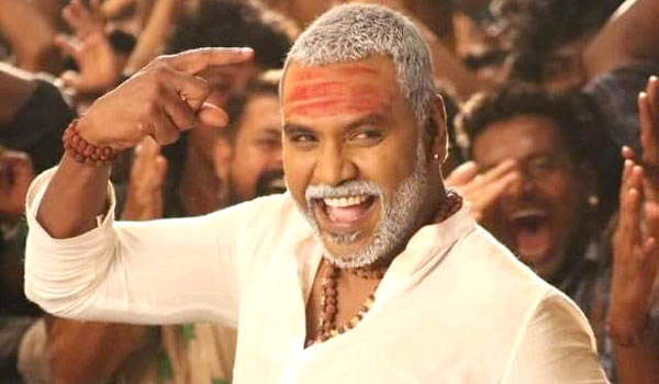 Kanchana-3-review-normal,-but-collection-abnormal