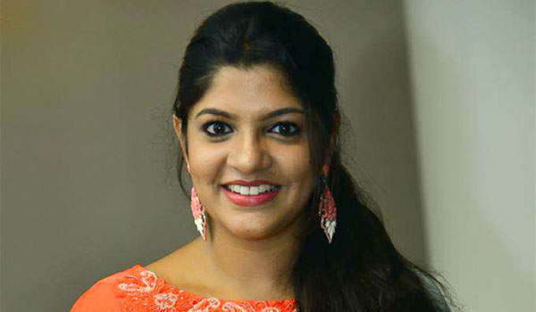 How-Aparna-Balamurali-selected-in-Suriya-film