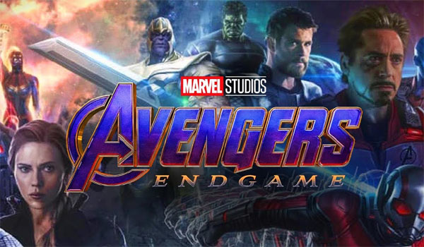 Avengers-Endgame-Prebooking-made-record