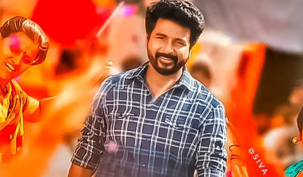 Why-Mr.Local-postponed.?