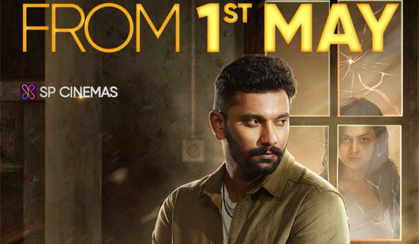 K-13-releasing-on-May-1