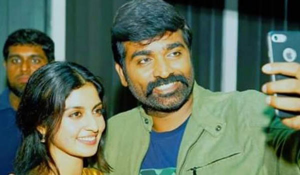 I-will-never-disappointment-kerala-fans-says-Vijaysethupathi