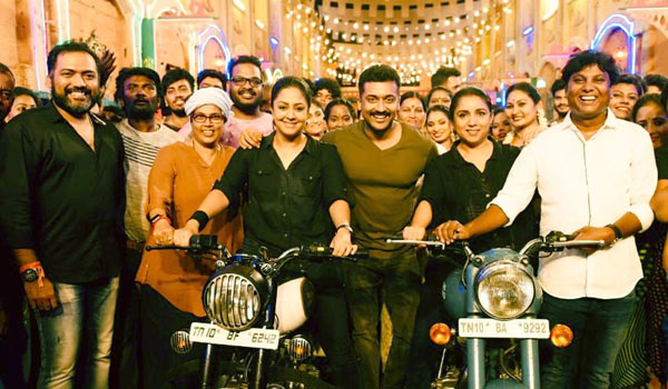 Jyothika-movie-shoot-wrapped-without-title