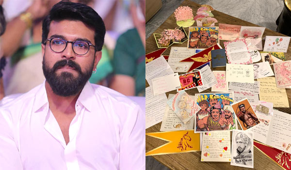 Japan-fans-wishes-Ram-charan-via-letter