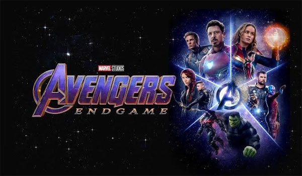 Avengers-huge-response-in-Tamil-Cinema-industry